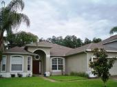 192 Magnolia Park Trail, Sanford, FL 32773