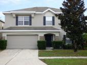 10706 Cypress Trail Drive, Orlando, FL, 32825