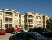 3311 Whitestone Circle #208, Kissimmee, FL 34741