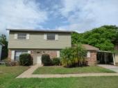 4327 Rossmore Dr., Orlando, FL 32810