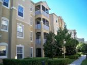 2484 San Tecla Way Unit #110, Orlando, FL 32835