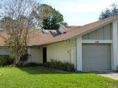 229 Hill Street, Casselberry, FL, 32707