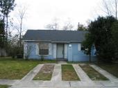9946 River Crest Court, Orlando, FL 32825