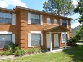 2721 Gray Fox Lane, Orlando, FL 32826