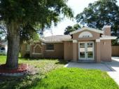 2336 High St., Winter Park, FL, 32792