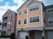 3250 Corona Village Way #203, Orlando, FL, 32835