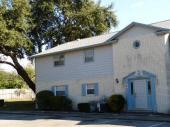 3051 Aaron Burr Ave. #B, Winter Park, FL 32792