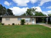 14409 Hertha Ave., Orlando, FL 32826