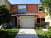 12648 Somerset Oaks St., Orlando, FL, 32828
