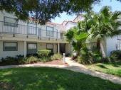 2544 Woodgate Blvd #102, Orlando, FL, 32822