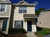 4175 Plantation Cove Drive, Orlando, FL 32810