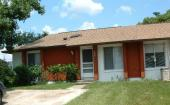 2827 Coral Reef Drive, Orlando, FL 32826