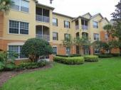 6380 Contessa Dr #105, Orlando, FL, 32829