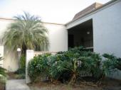 3284 S. Semoran Blvd #25, Orlando, FL 32822