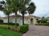 12275 Pasha Ln, Orlando, FL 32827
