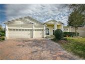1136 Calloway Circle, Clermont, FL 34711