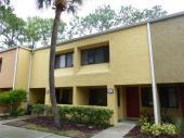5806 Windhover Dr, Orlando, FL 32819