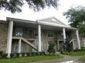 Nice 2 BR / 2 BA Condo Close To UCF In Hunters Reserve