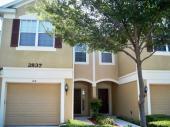 2837 Villafuerte Point Unit#103, Orlando, FL, 32835