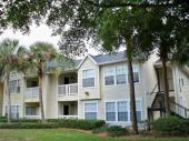 1081 S. Hiawassee Road Apt. 722, Orlando, FL 32835