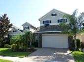 1663 Swallowtail Lane, Sanford, FL 32771