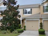2536 Galliano Circle, Winter Park, FL 32792