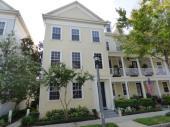 4718 Anson Lane, Orlando, FL, 32814
