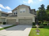 8419 Chamberlain Place, Oviedo, FL 32765