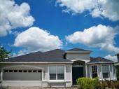 1709 Amaryllis Circle, Orlando, FL, 32825