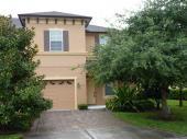 1710 Retreat View Circle., Sanford, FL, 32771