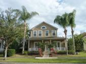 13744 Bluebird Pond Rd., Windermere, FL 34786