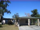 8003 Sun Vista Way, Orlando, FL, 32822