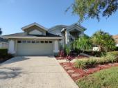 3755 Hunters Isle Dr, Orlando, FL, 32837