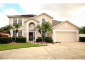 10915 Piping Rock Circle, Orlando, FL, 32817