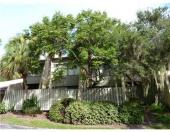 209 Tomoka Trail, Longwood, FL 32779