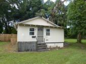 301 W. Lyman Ave., Winter Park, FL, 32789