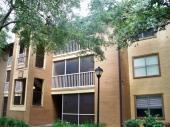 615 Dory Lane #201, Altamonte Springs, FL, 32714
