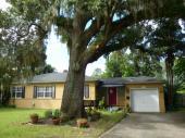 1146 Edgewater Ct., Orlando, FL, 32804
