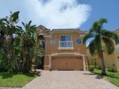 6889 Dolce St, Orlando, FL 32819