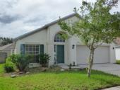 14122 Sunriver Ave, Orlando, FL, 32828