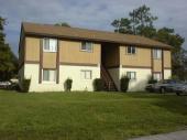 3564 Aristotle Avenue, Orlando, FL, 32826