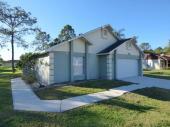 2836 Abington Ave, Orlando, FL, 32826