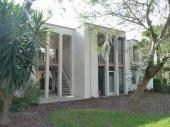 506 Orange Dr. #26, Altamonte Springs, FL, 32701