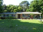 404 E. Citrus St., Altamonte Springs, FL, 32701