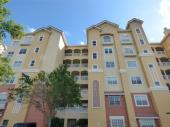 8755 The Esplanade #123, Orlando, FL, 32836