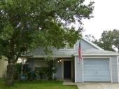 1338 Brookebridge Dr, Orlando, FL, 32825