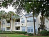 1079 S. Hiawassee Rd#1126, Orlando, FL 32835