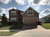 10038 Malmsbury Rd, Orlando, FL 32829