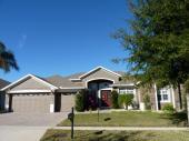 125 Alexandria Place Dr., Apopka, FL, 32712