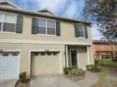 3124 Queens Way Unit C2, Winter Park, FL, 32792